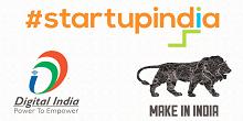 startupindia