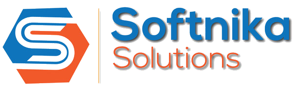 Softnika Solutions