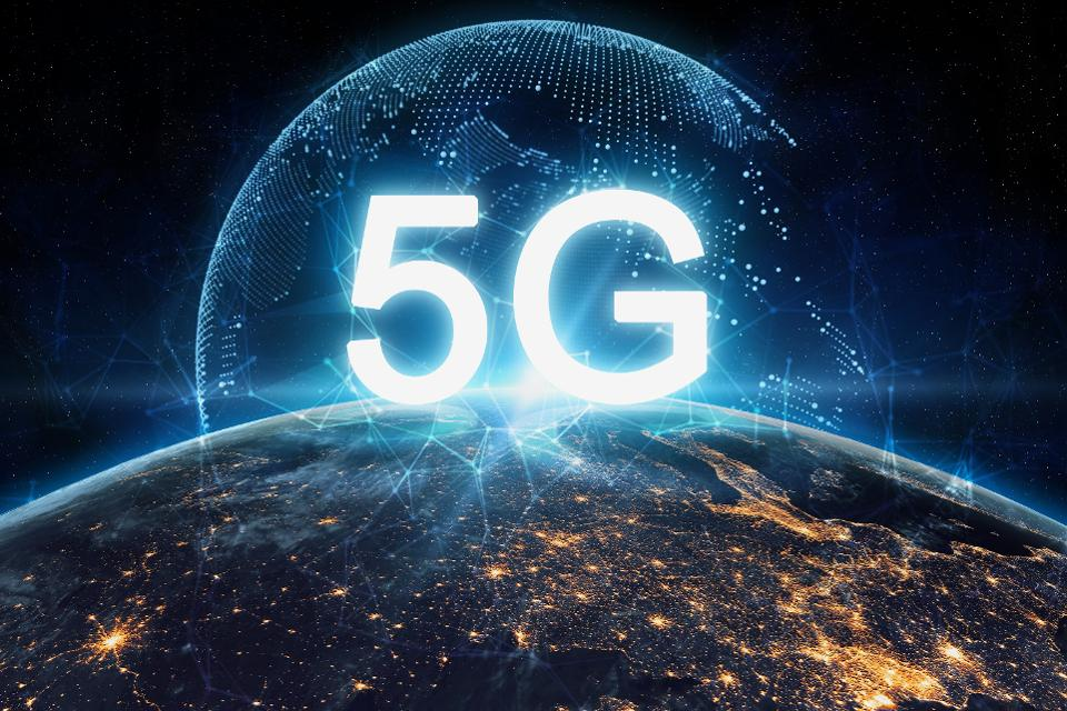 5G – The Latest Addition to the Cellular Technology