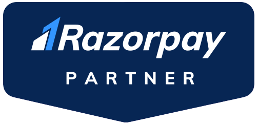 softnika Razorpay partner