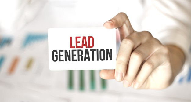 Lead Generation importance in 2021